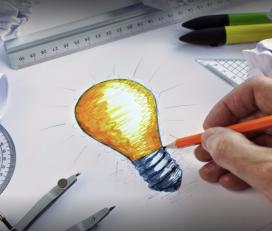 Think Designs, LLC