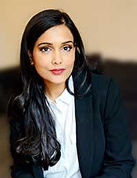 Archana Dhankar
