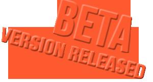 beta-released