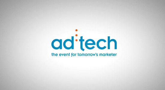 ad_tech