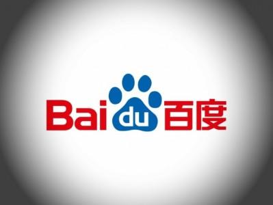 Baidu_RankWatch