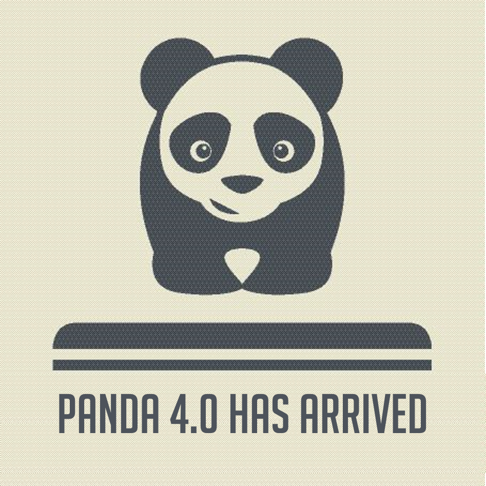 Panda_4.0