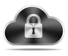 Fog-Computing-Data-Security