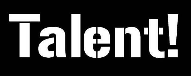 how-to-retain-talent