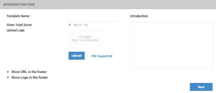 rankwatch-website-analyzer-report-introduction-page