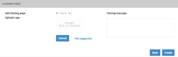 Rankwatch-website-analyzer-report-closing-page