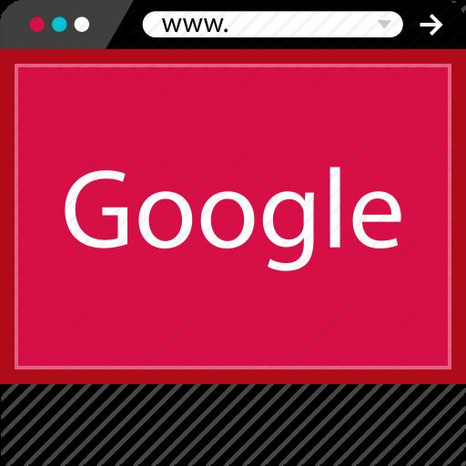 history-of-google-algorithm-updates