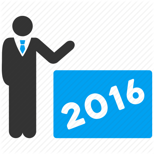 top-seo-trends-for-2016