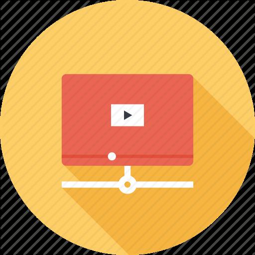 ways-to-improve-video-seo