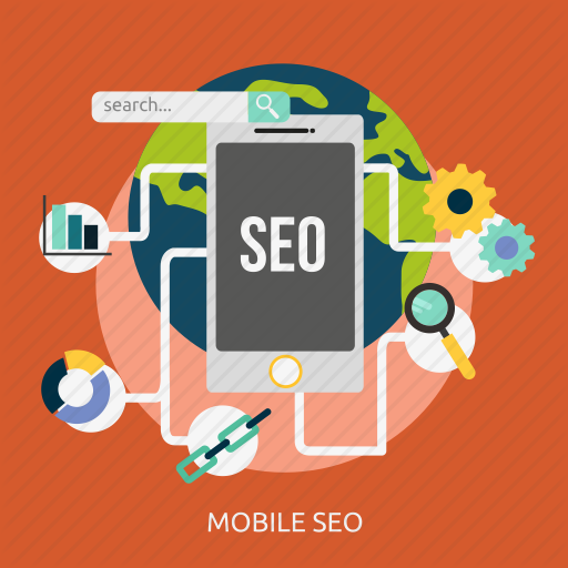 why-content-marketing-has-become-the-bottom-line-of-seo