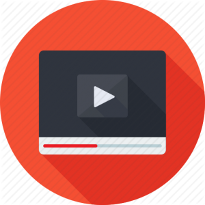 Using-keywords-for-Youtube
