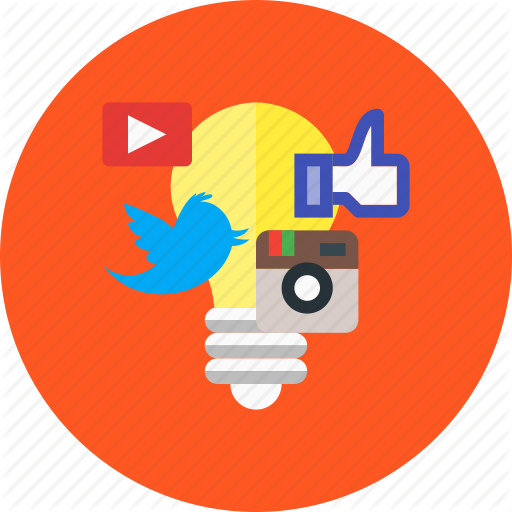 Must-Have-Features-for-Your-Social-Media-Management-Tool