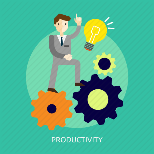 9 Must-Have-tools-to-enhance-your-Business-Productivity
