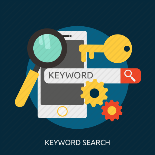 From-Keyword-To-Converted-Click:-How-to-Own-the-Path To-Conversion