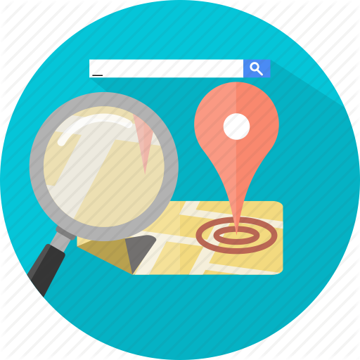 Common-and-Uncommon-Local-SEO-Challenges-For-Online-Marketers-to-Overcome