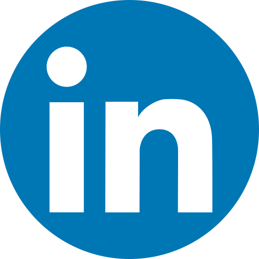How-to-Stand-Out-and-Win-B2B-Sales-on-a-Crowded -and-Ever-Changing LinkedIn