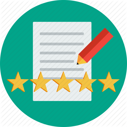 How-to-ensure-your-reviews-stay-in-the-search-results