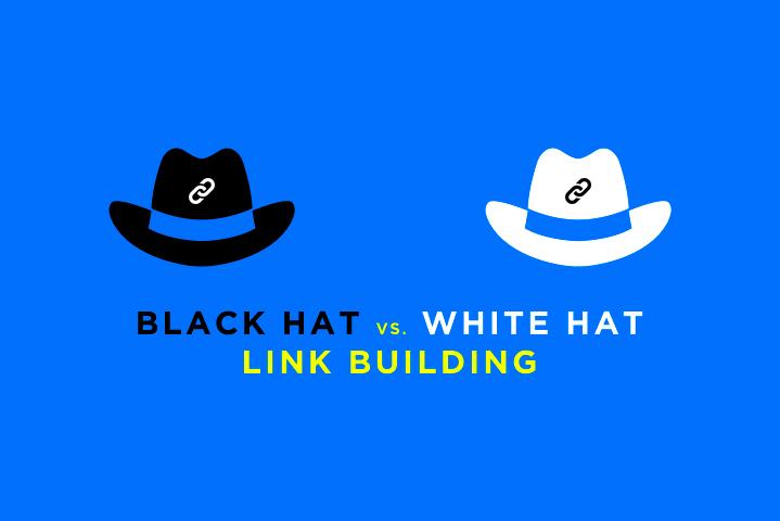 blackhat-vs-whitehat
