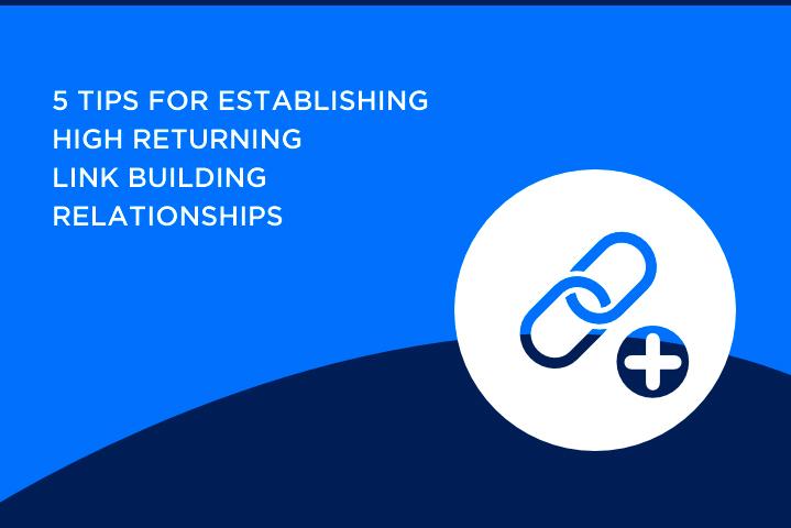 link-building-relationships