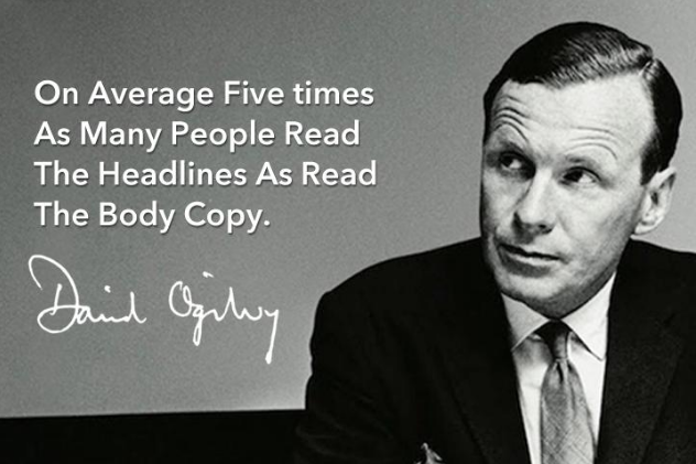 David-Ogilvy's-50-50-Rule-for-content-marketing