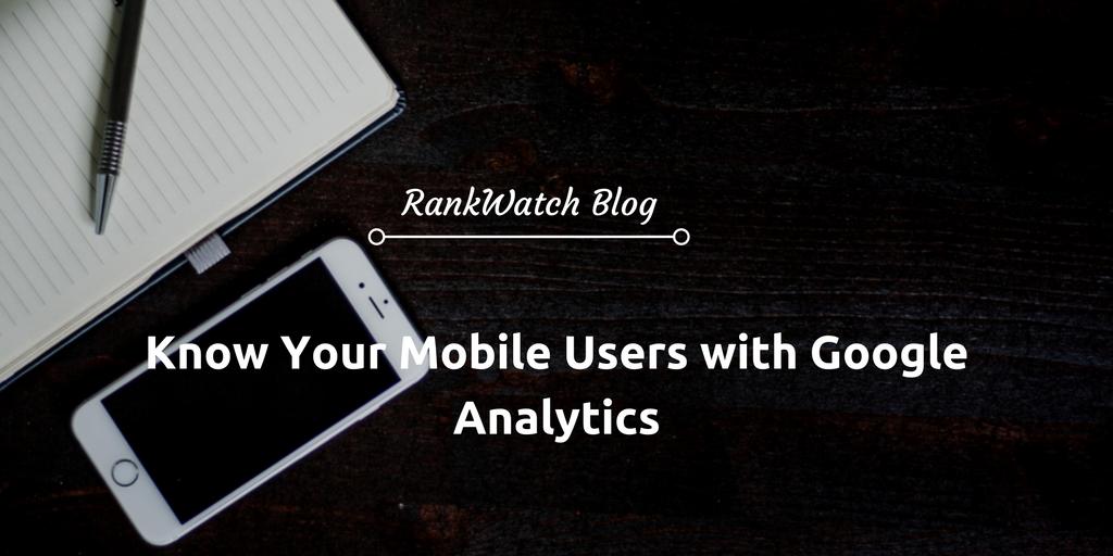 Mobile-User