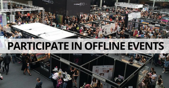 offline-events