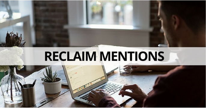 reclaim-mentions