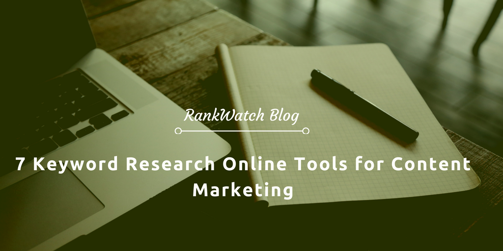 Keyword-Research-Online-Tools-for-Content-Marketing.