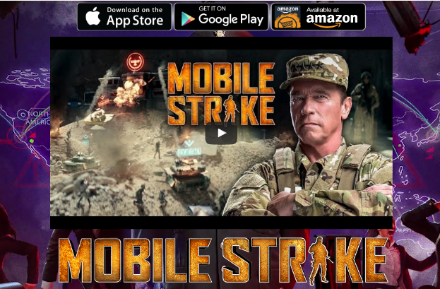 Arnold-Schwarzenegger-launches-a-Mobile-Strike