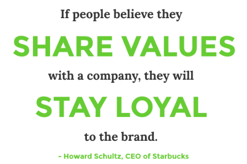 Howard-Schultz,-CEO-of-Starbucks