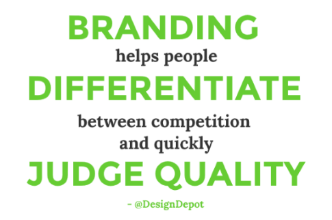 @Design-Depot