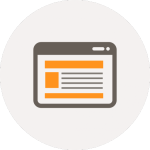 keyword-panning-online-tools