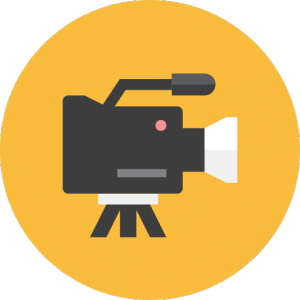 Live-Video-marketing