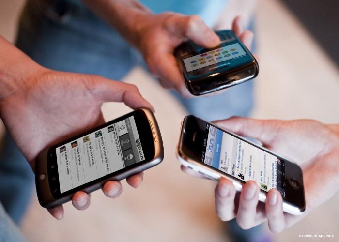 mobile-medium
