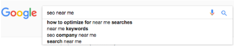 How-To-Optimize-For-Near-Me-Searches