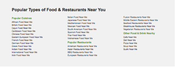trip-advisor-resturants