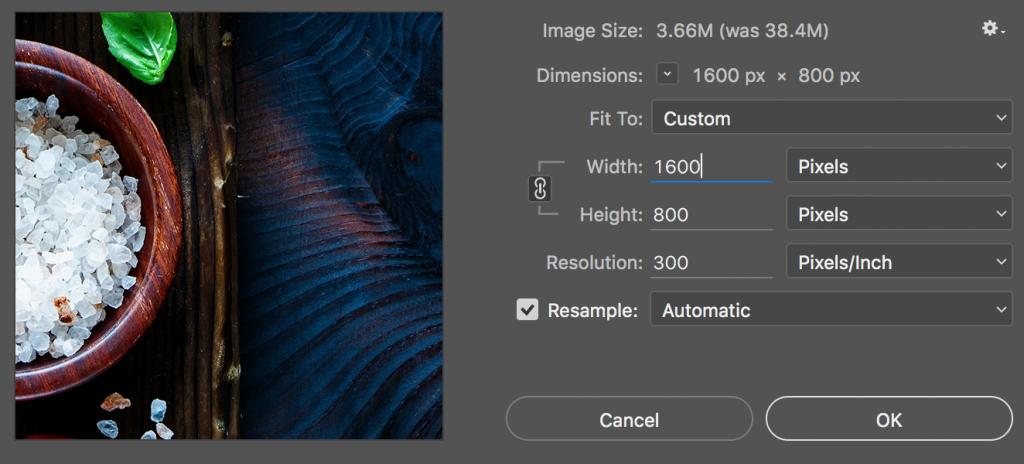 JPEG Compressor  Compress JPEG images to smaller size online