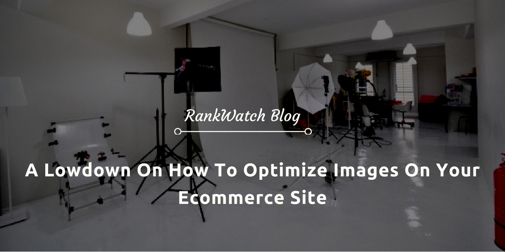 How-To-Optimize-Images-On-Your-Ecommerce-Site