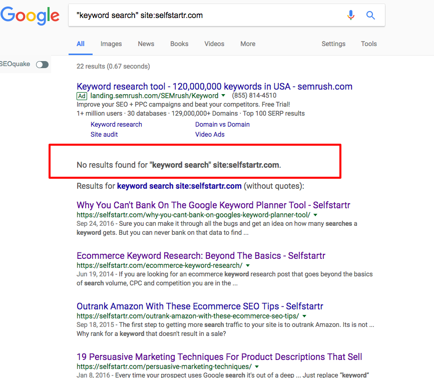 """keyword-search"""