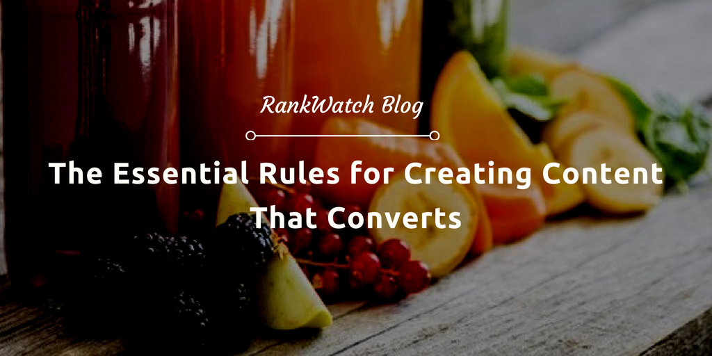he-Essential-Rules-for-Creating-Content-That-Converts