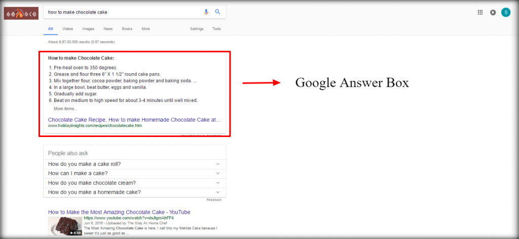 google_answerbox