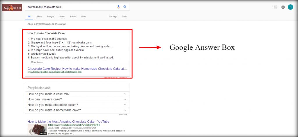 google_answerbox