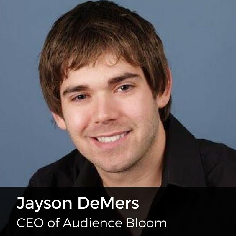 Jayson-DeMers