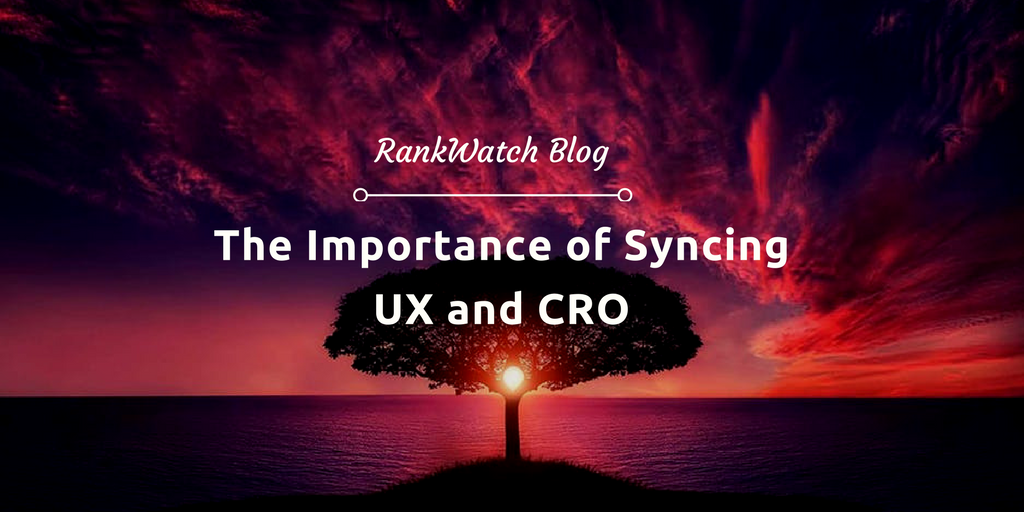 The-Importance-of-Syncing-UX-and-CRO