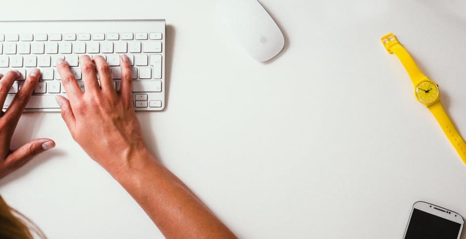 write-socialmedia