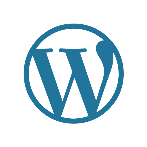 5-Important-Features-Your-WordPress-Hosting-Setup-Must-Have-ICON