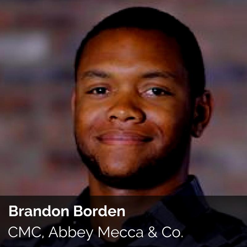 Brandon-Borden