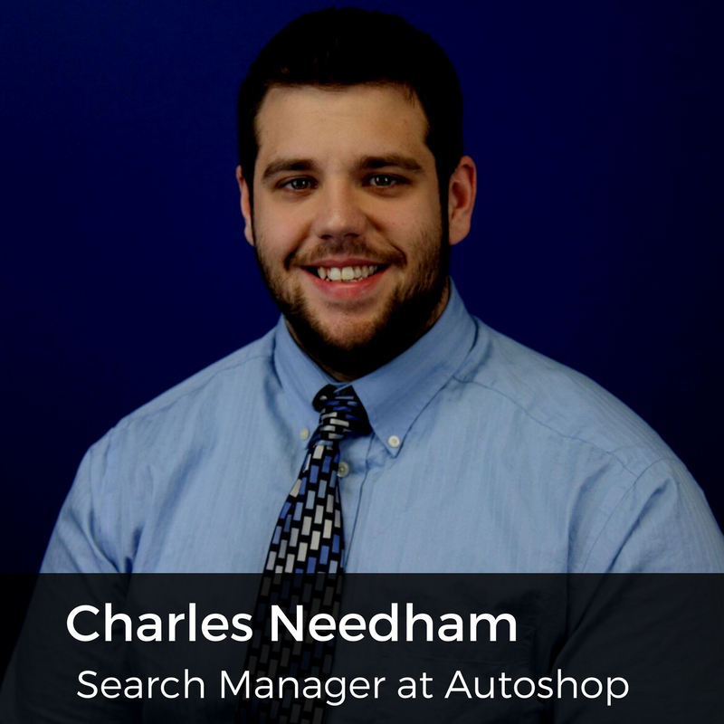 Charles-Needham-Search-Manager-at-Autoshop-Solutions
