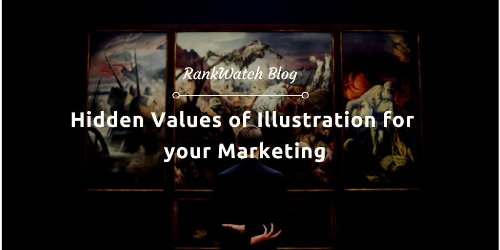Hidden-Values-of-Illustration-for-your-Marketing