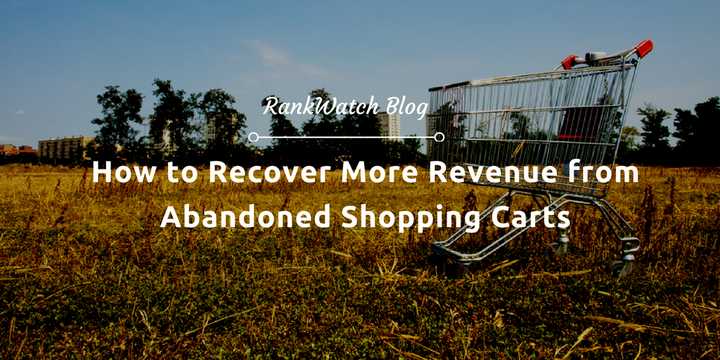 How-to-Recover-More-Revenue-from-Abandoned-Shopping-Carts